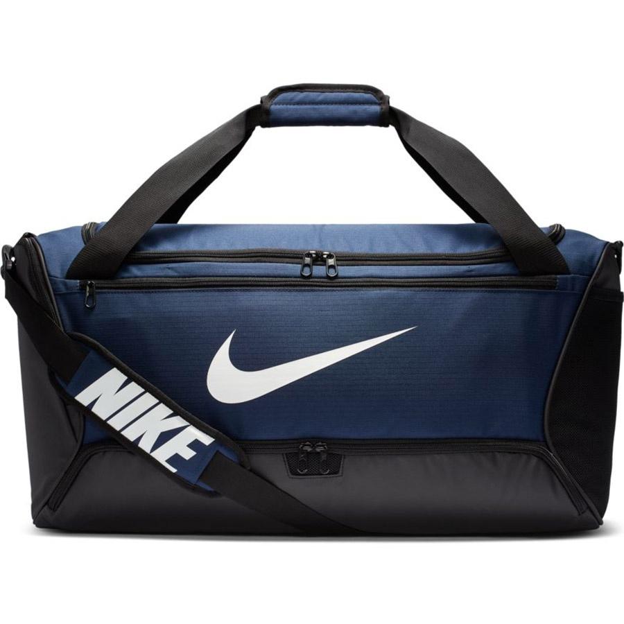 Torba Nike BA5955 410 Brasilia M Duffel