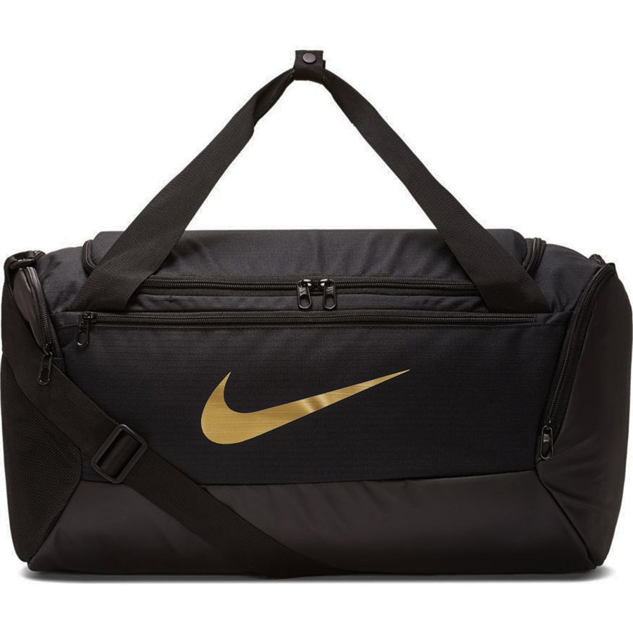 Torba Nike BA5957 013 Brasilia S