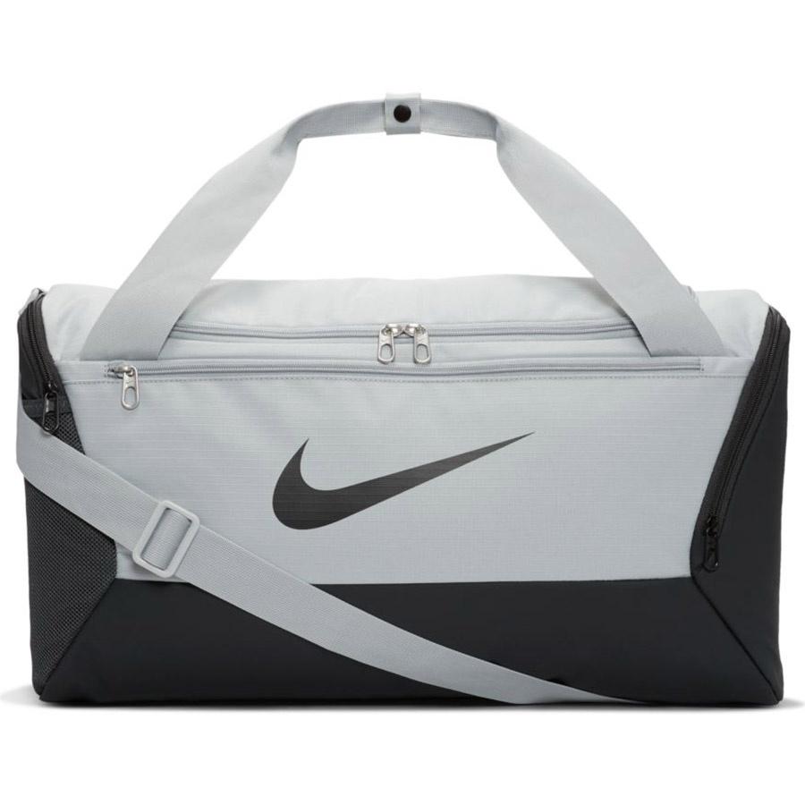 Torba Nike BA5957 077  Brasilia S
