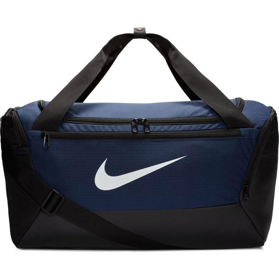 Torba Nike Brasilia S BA5957 410
