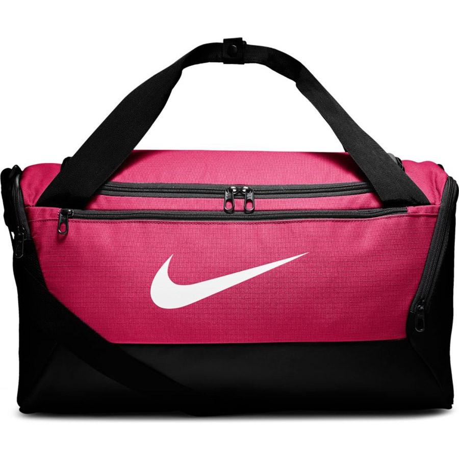 Torba Nike Brasilia S BA5957 666