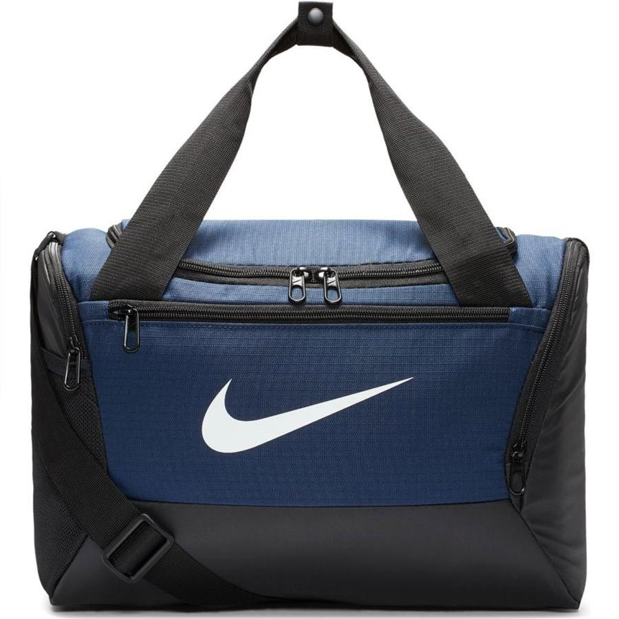 Torba Nike BA5961 410 Brasilia XS Dufflel