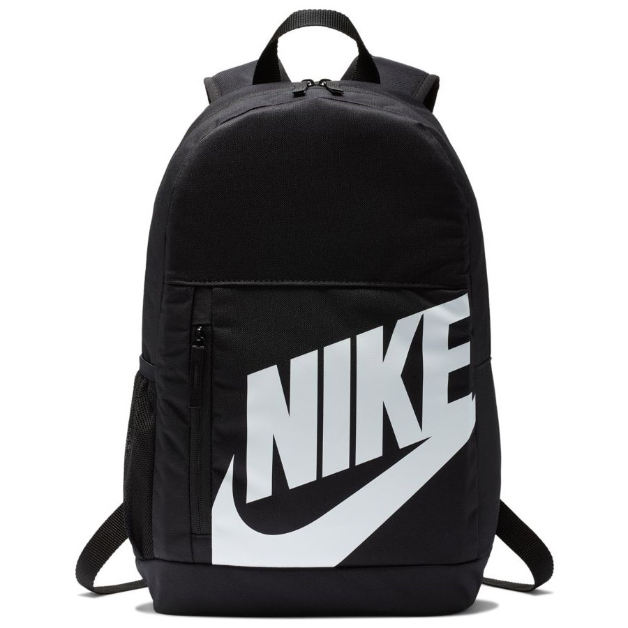 Plecak Nike BA6030 013 Elemental