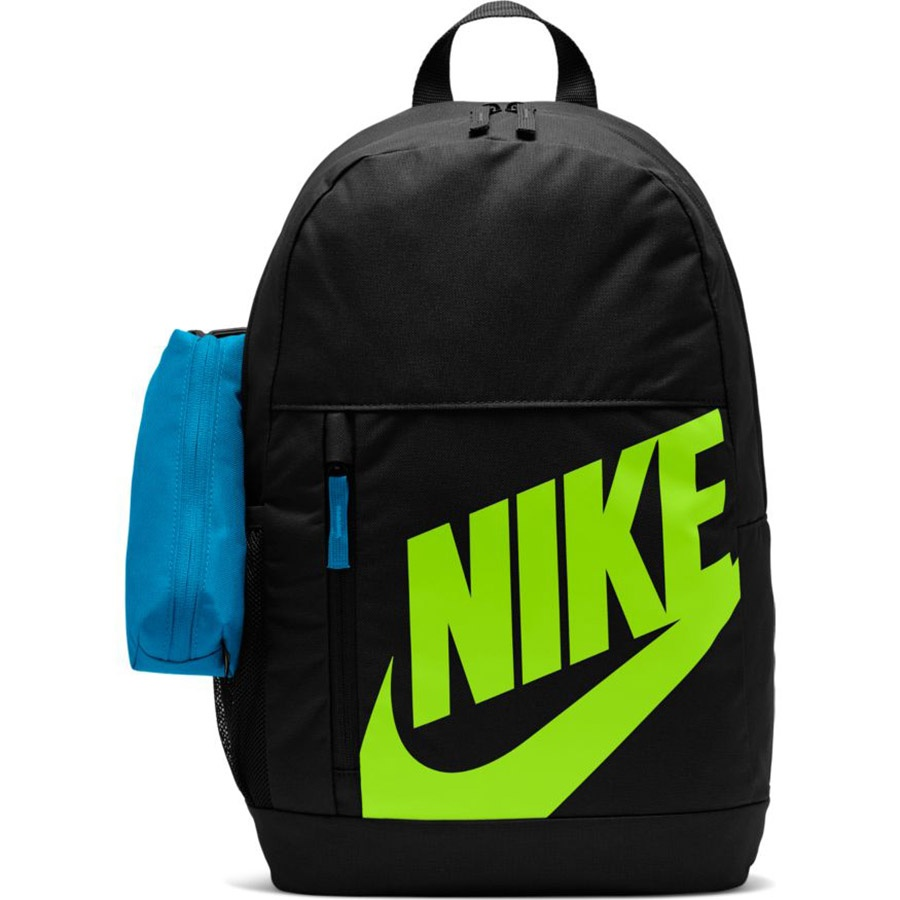 Plecak Nike BA6030 017 Elemental