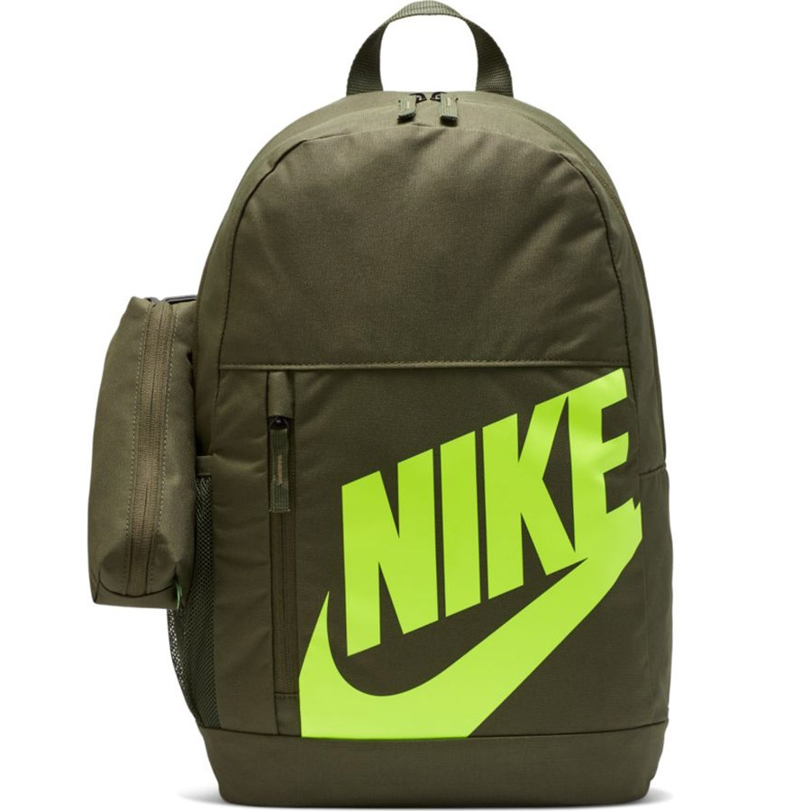 Plecak Nike BA6030 325 Elemental