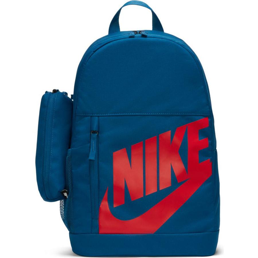 Plecak Nike BA6030 476 Elemental