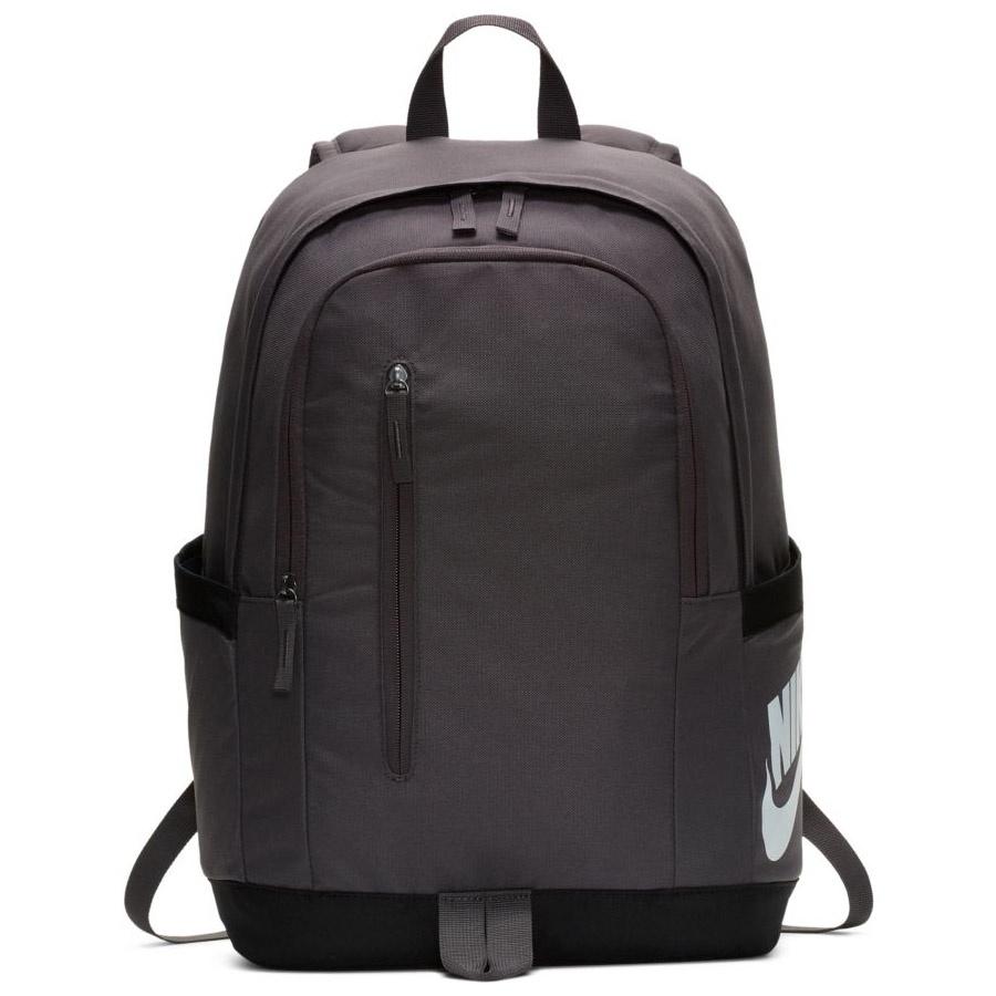 Plecak Nike BA6103 082 All Access Soleday