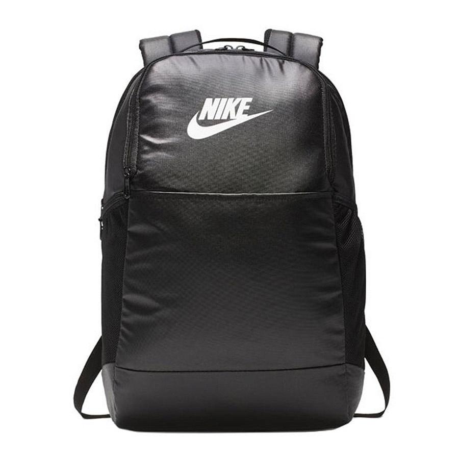 Plecak Nike BA6124 013 Brasilia