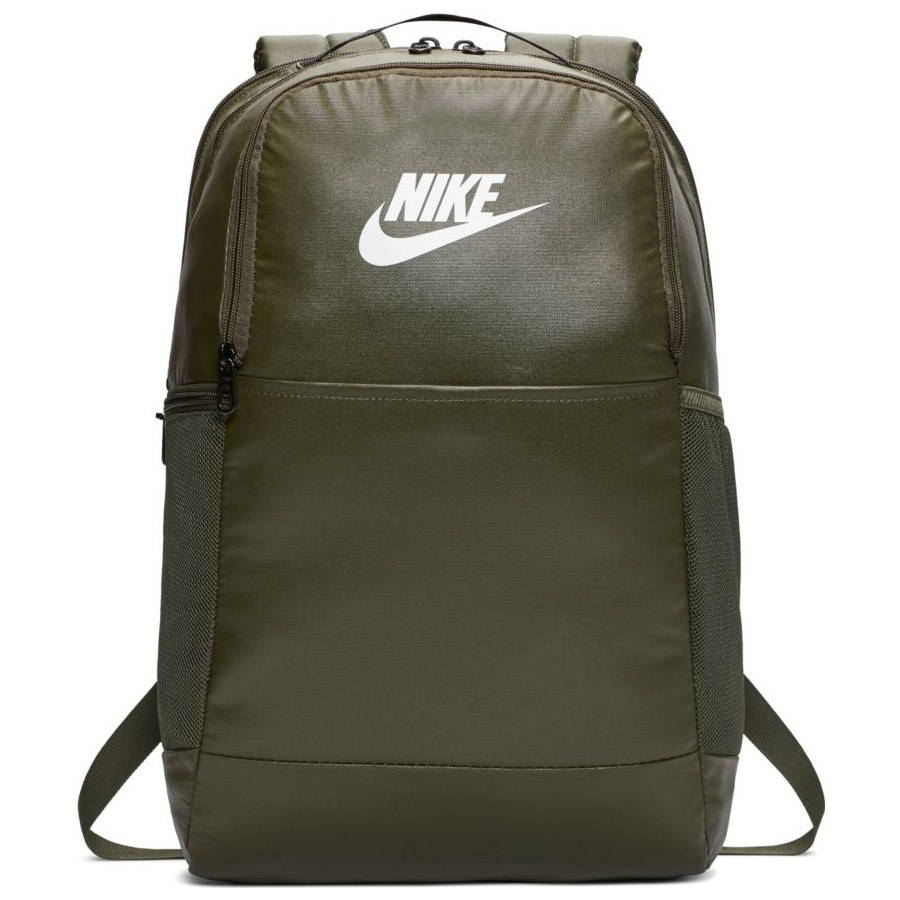Plecak Nike BA6124 325 Brasilia
