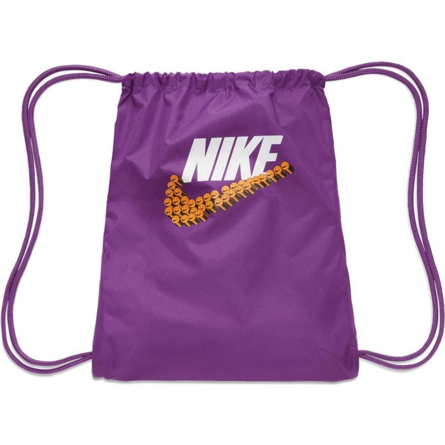 Worek Nike Graphic BA6132 532