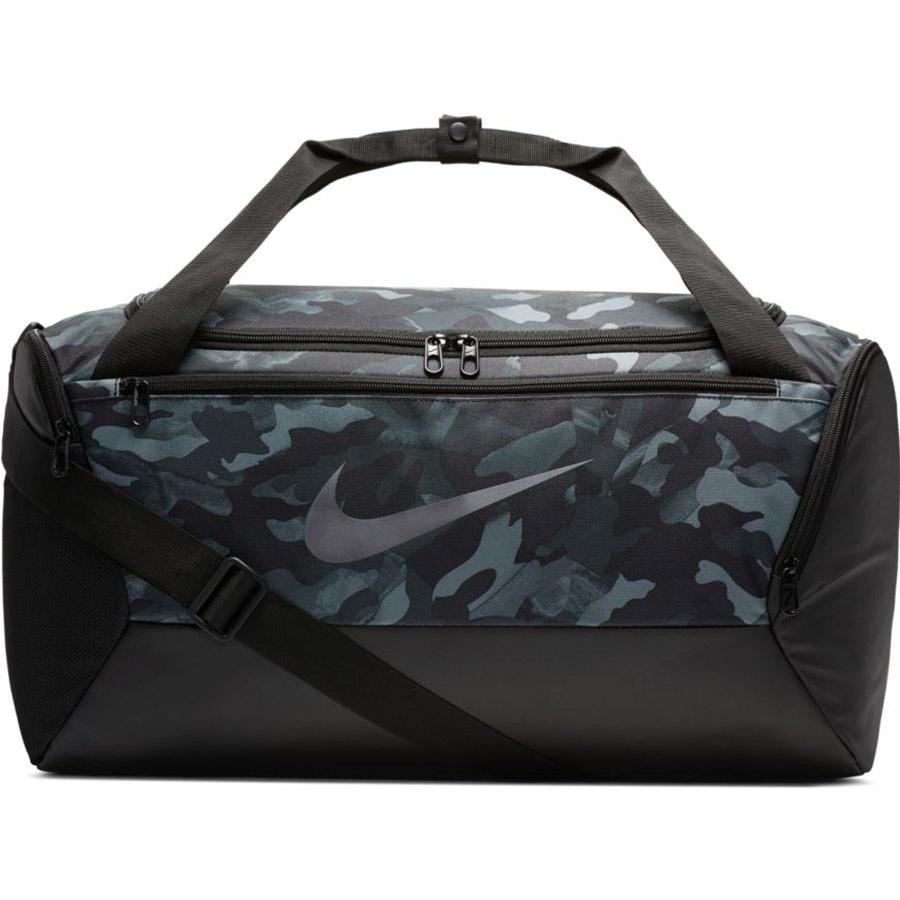 Torba Nike Brasilia S BA6219 077