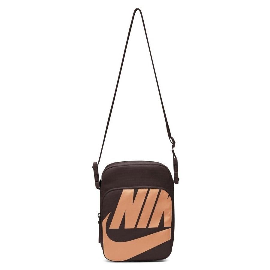 Torba Nike BA6344 227 Heritage 2.0