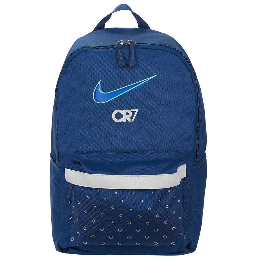 Plecak Nike CR BA6409 492