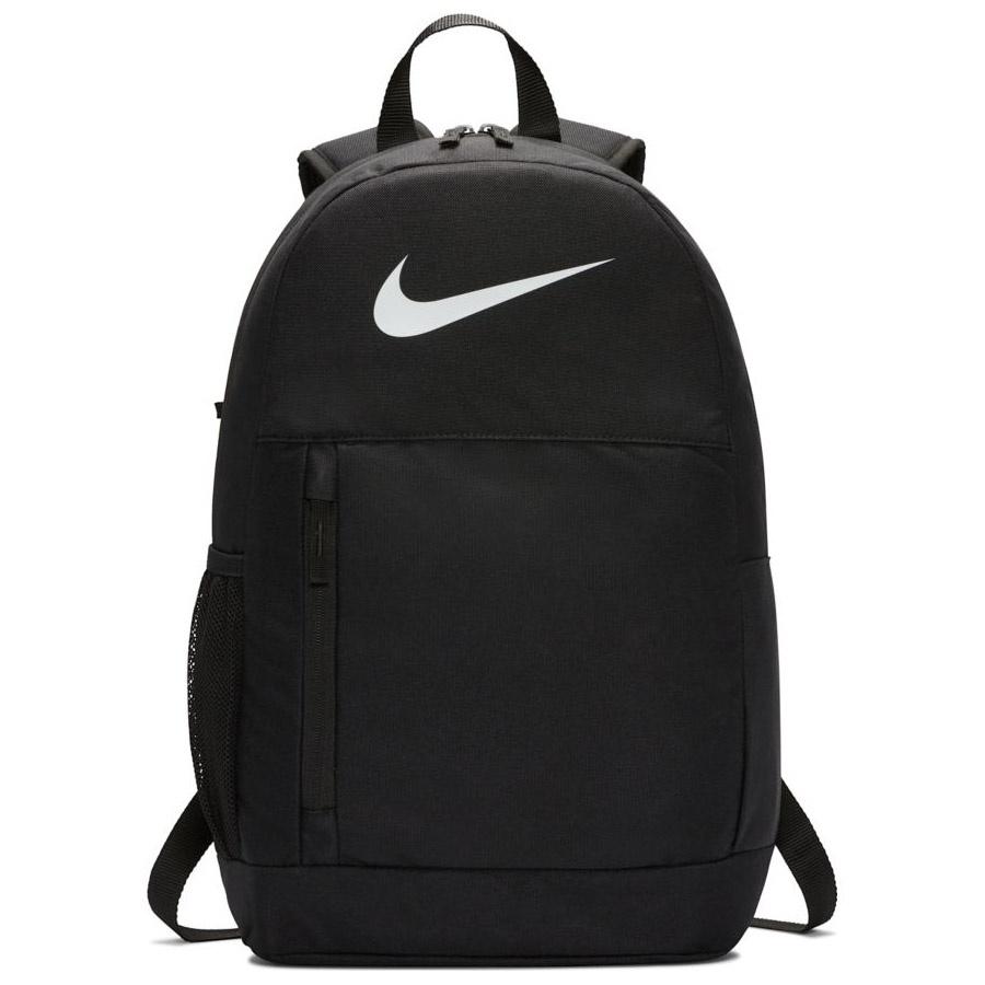 Plecak Nike Elemental Kids' Backpack BA6603 010
