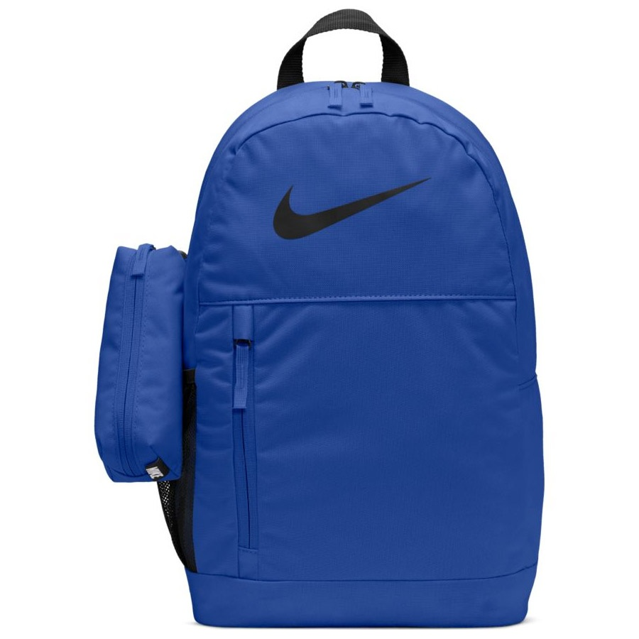 Plecak Nike Elemental Kids' Backpack BA6603 480
