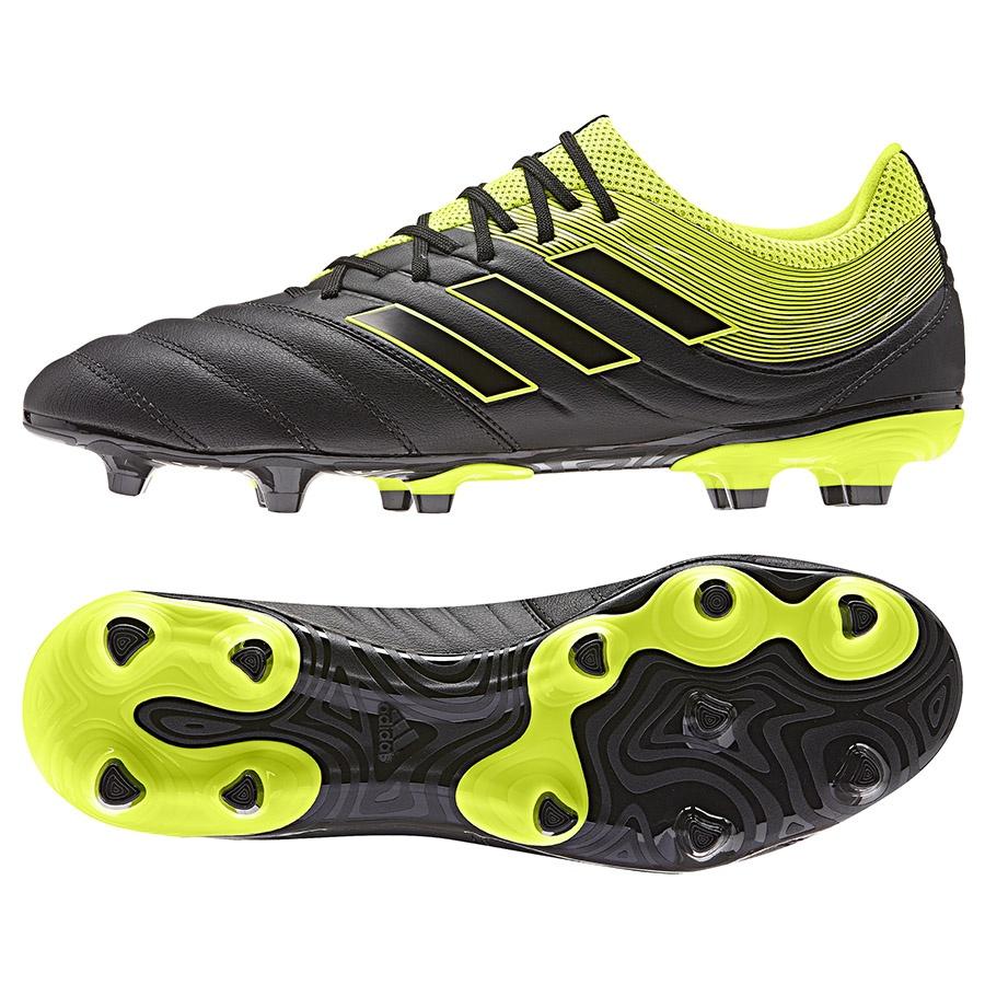 Buty adidas Copa 19.3 FG BB8090