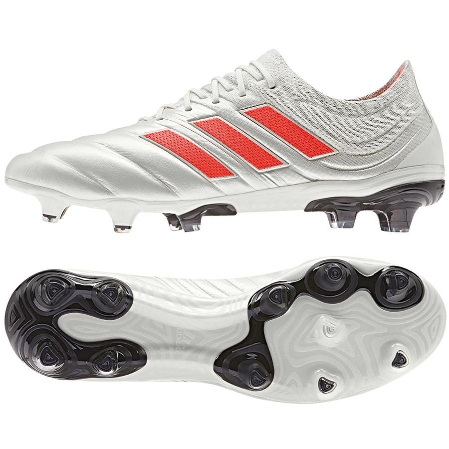 Buty adidas Copa 19.1 FG BB9185