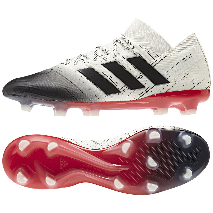 Buty adidas Nemeziz 18.1 FG BB9425