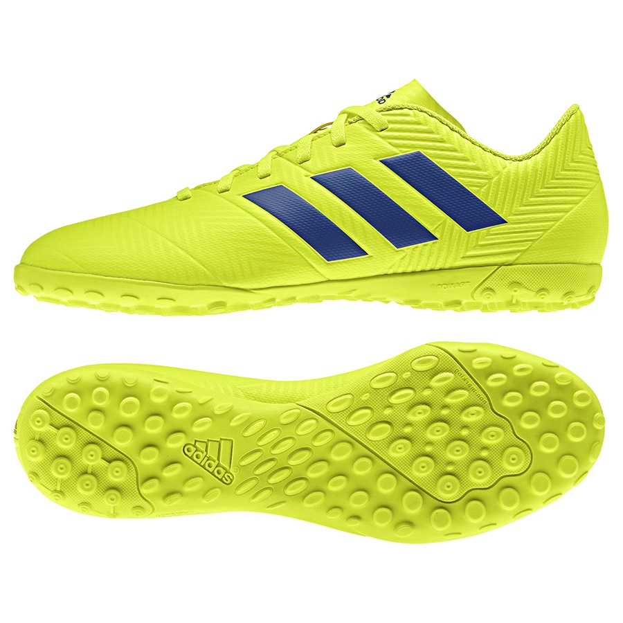 Buty adidas Nemeziz 18.4 TF BB9473
