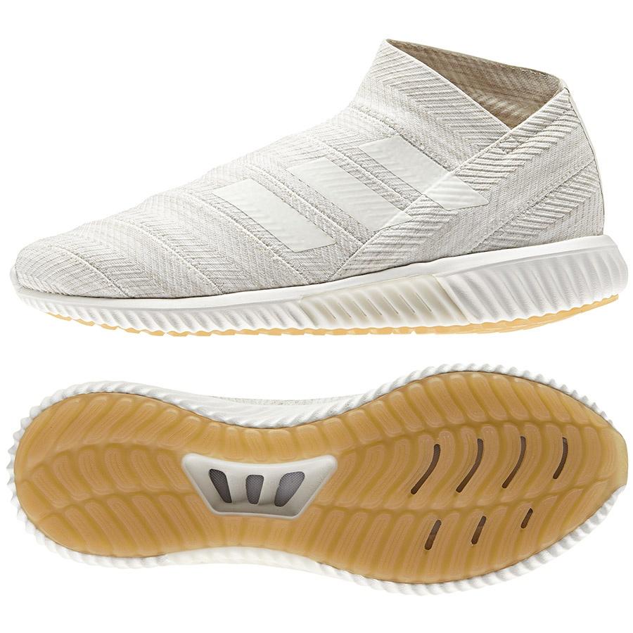 Buty adidas Nemeziz 18.1 TR BD7647
