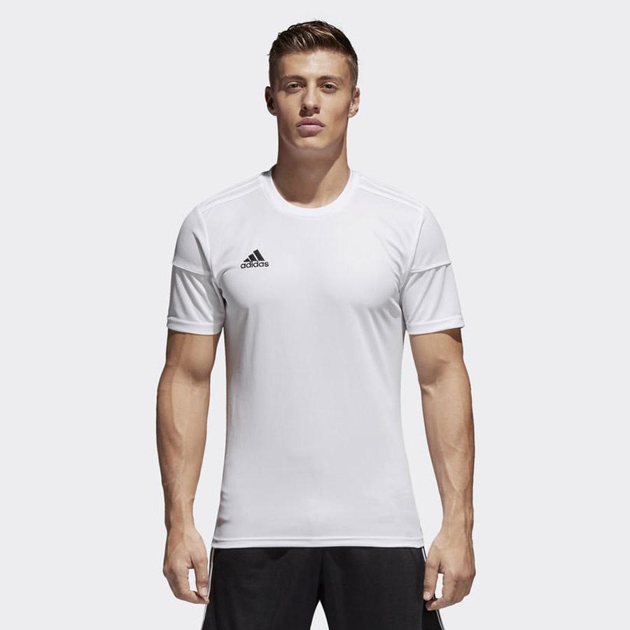 Koszulka piłkarska adidas Squadra 17 M BJ9176