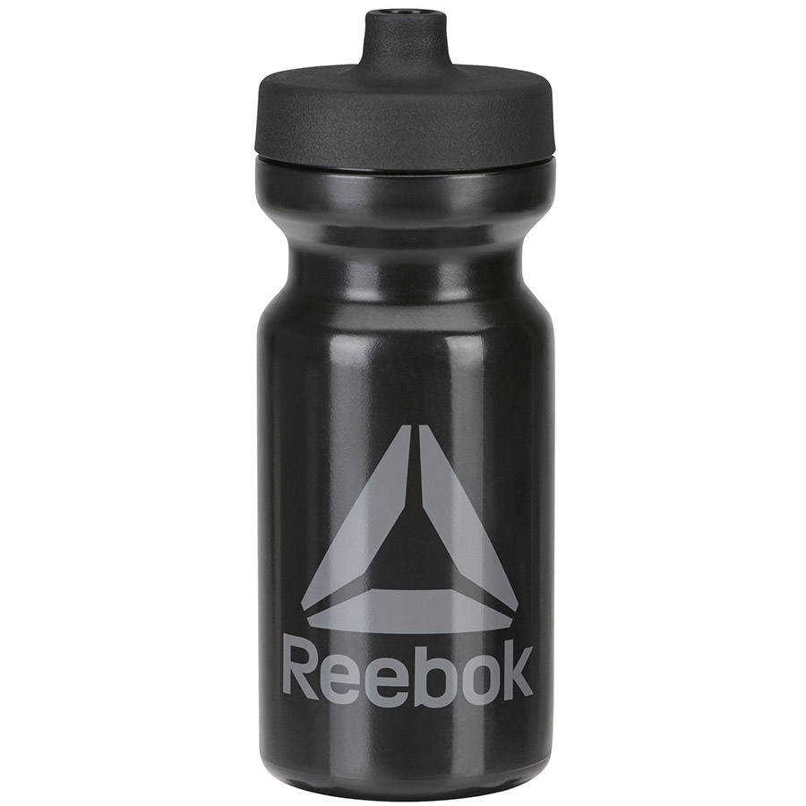 Bidon Reebok Found Bottle 500 ml BK3386