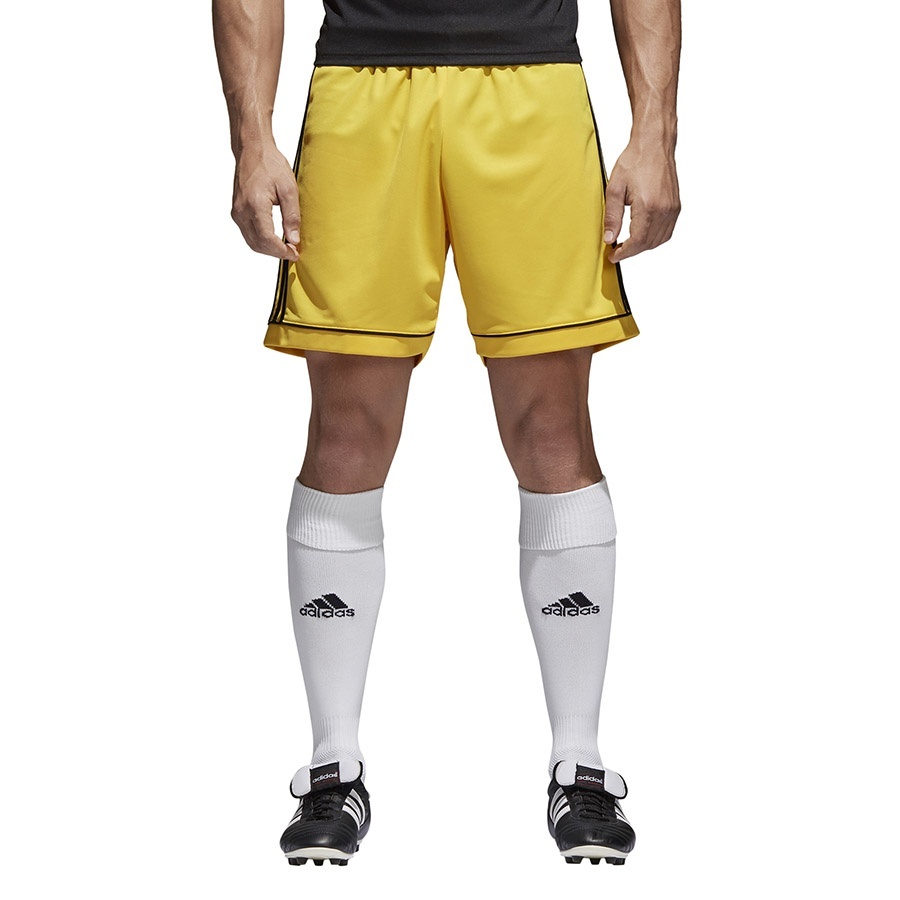 Spodenki adidas Squadra 17 BK4761