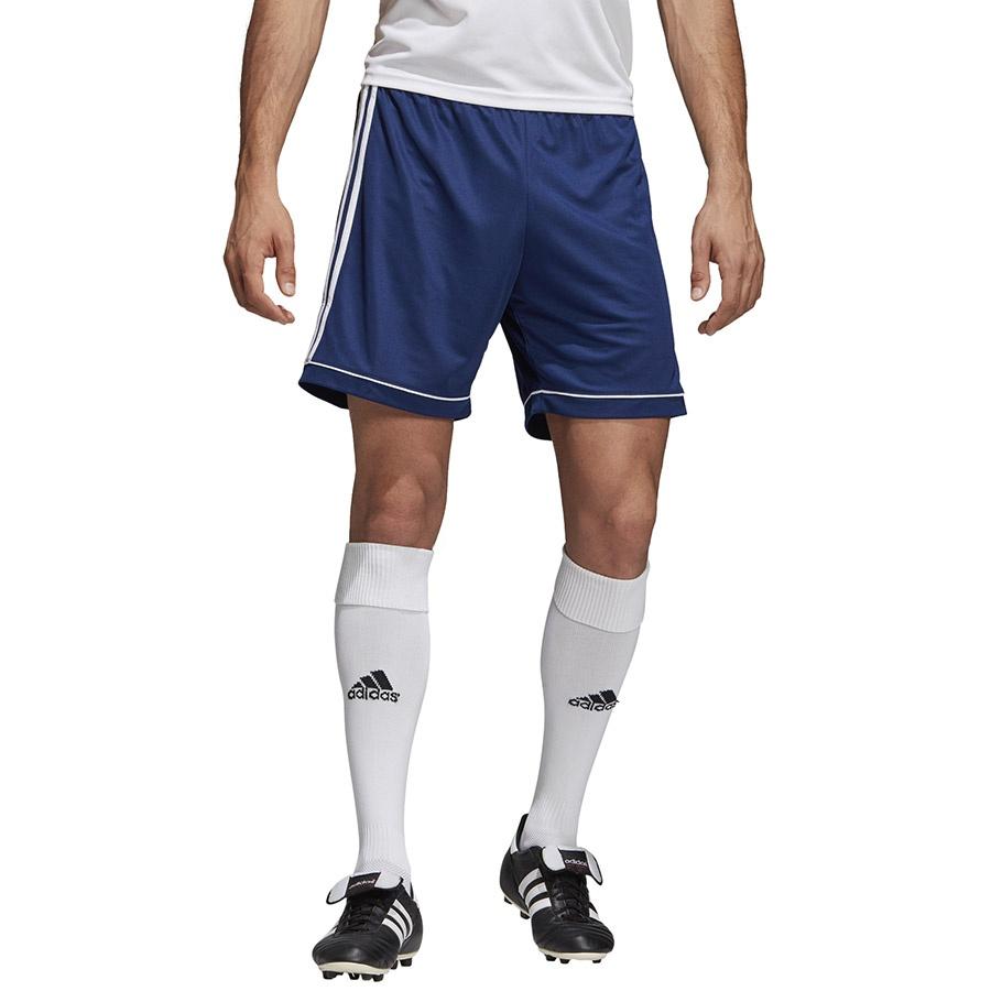 Spodenki adidas Squadra 17 BK4765
