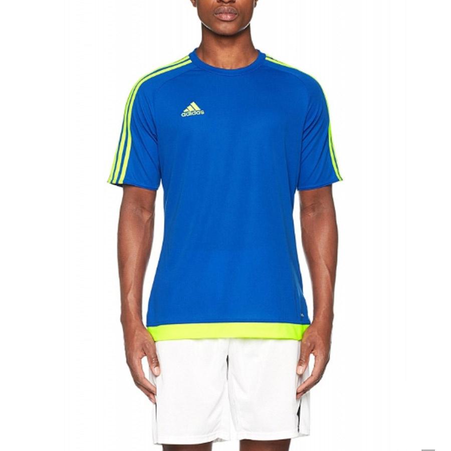 Koszulka adidas Estro 15 JSY BP7194