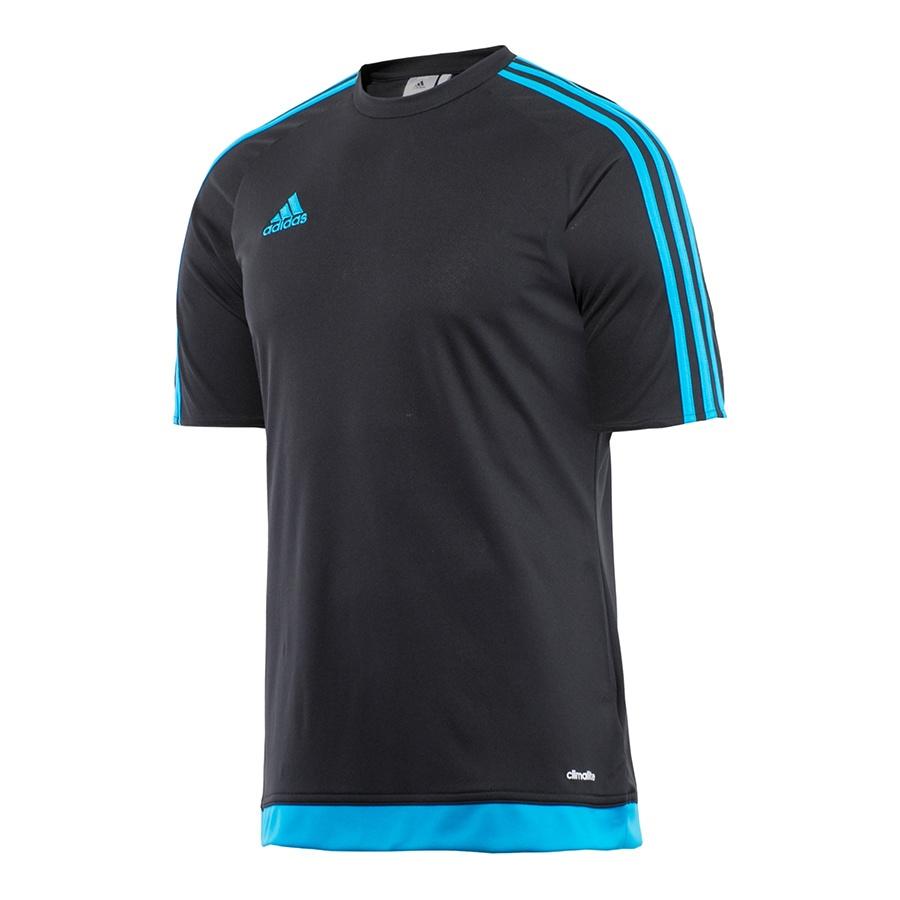 Koszulka adidas Estro 15 JSY BP7197