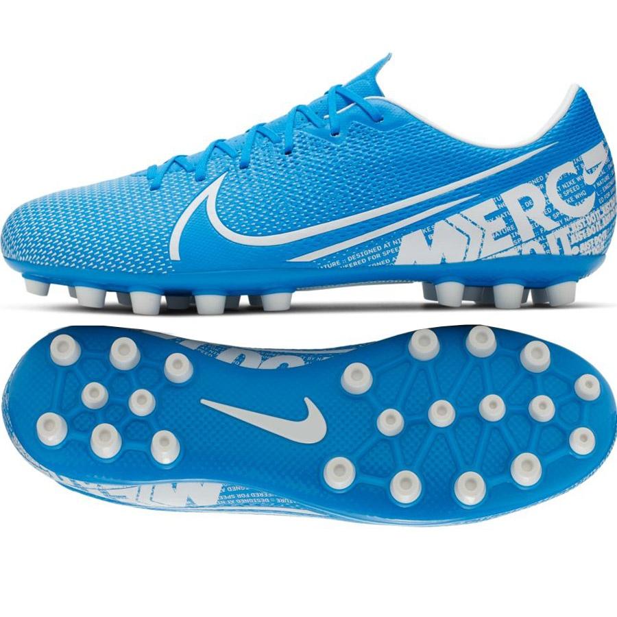 Buty Nike Mercurial Vapor 13 Academy AG BQ5518 414