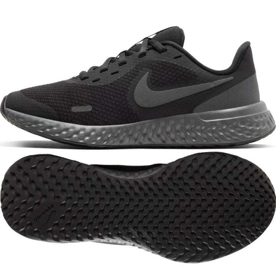 Buty Nike Revolution 5 BQ5671 001