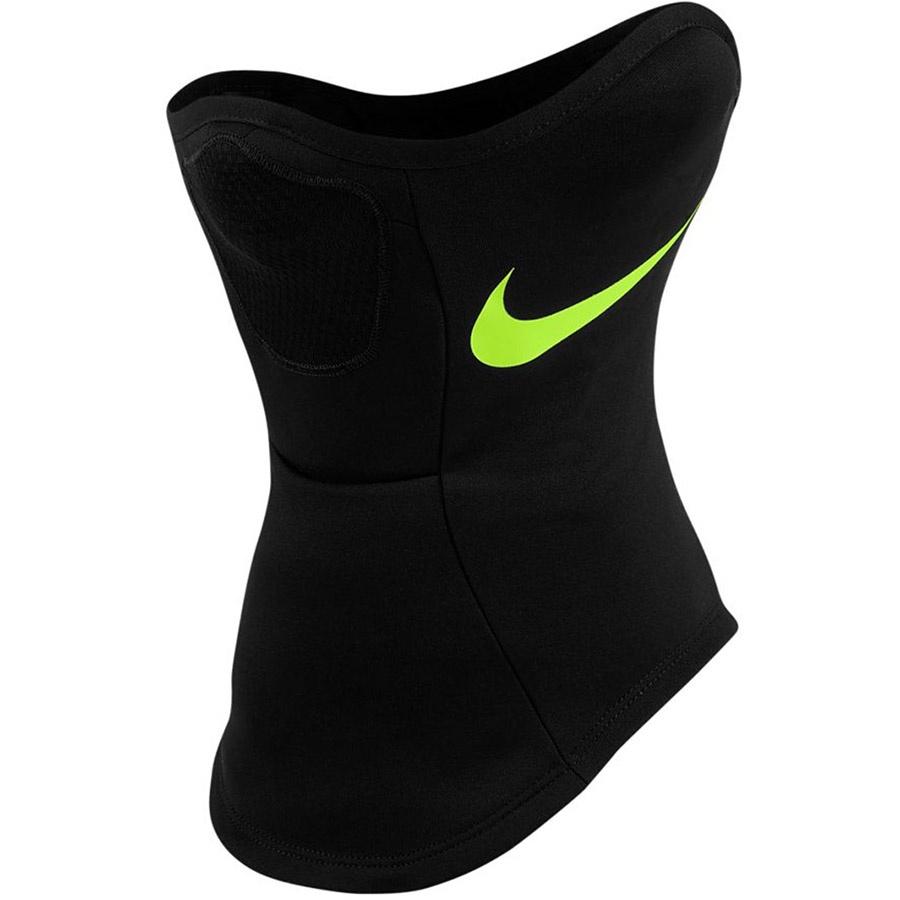 Komin Nike Strike BQ5832 014