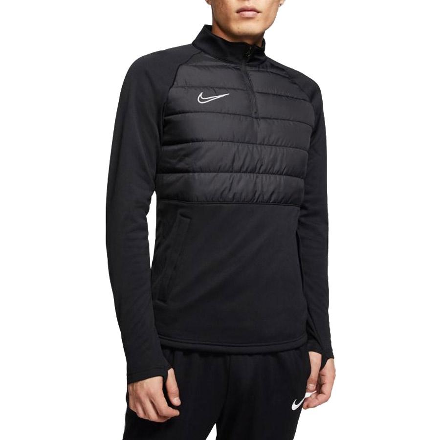 Bluza Nike Dry Academy Dril Top BQ7473 010