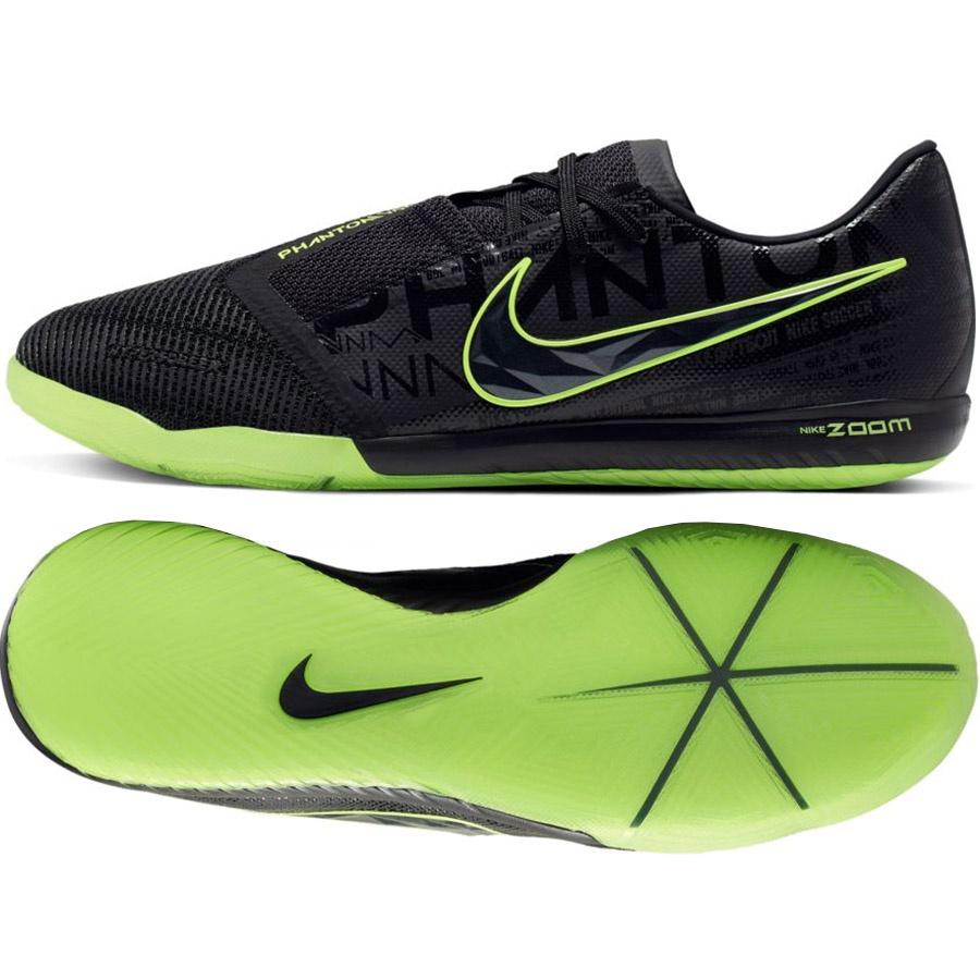 Buty Nike Zoom Phantom Venom Pro IC BQ7496 007