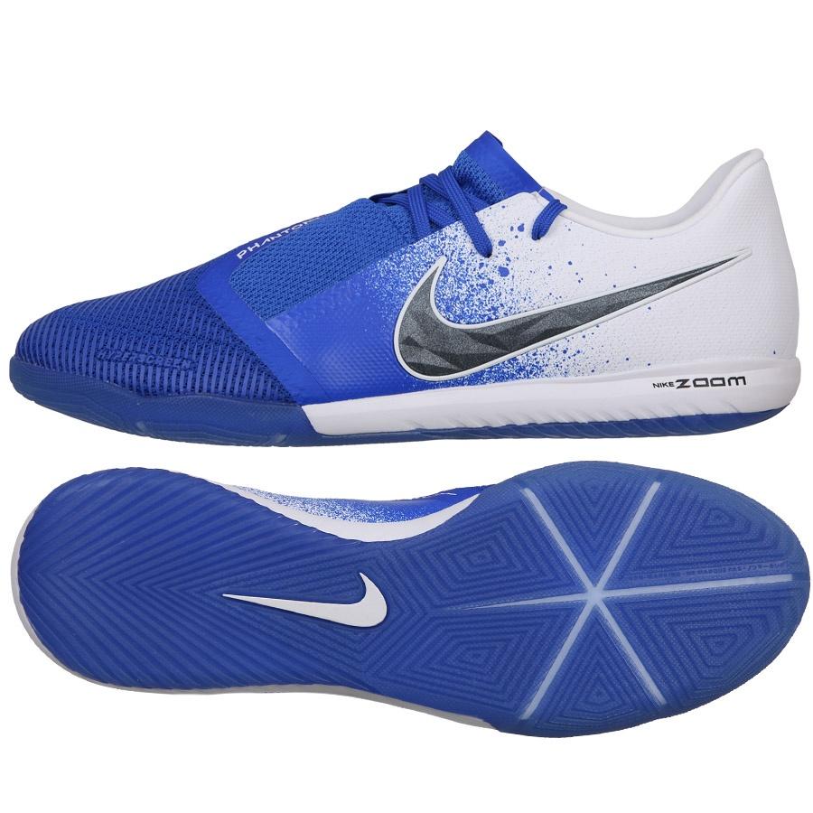 Buty Nike Zoom Phantom Venom Pro IC BQ7496 104