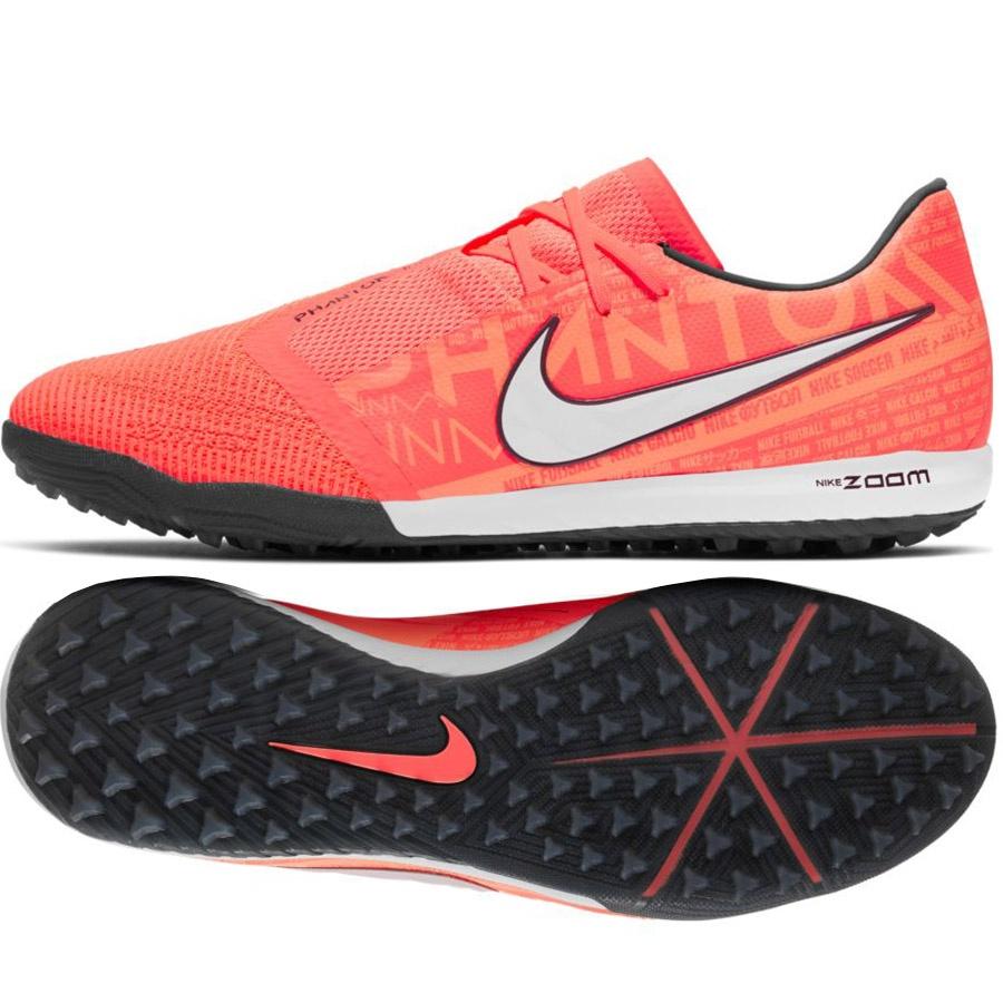 Buty Nike Zoom Phantom Venom PRO TF BQ7497 810
