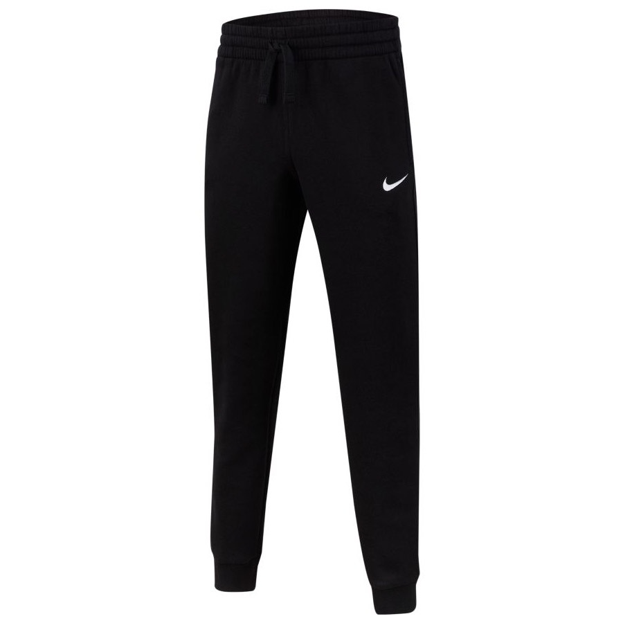 Spodnie Nike Pant N45 Core BF JGGR Junior BQ8399 010