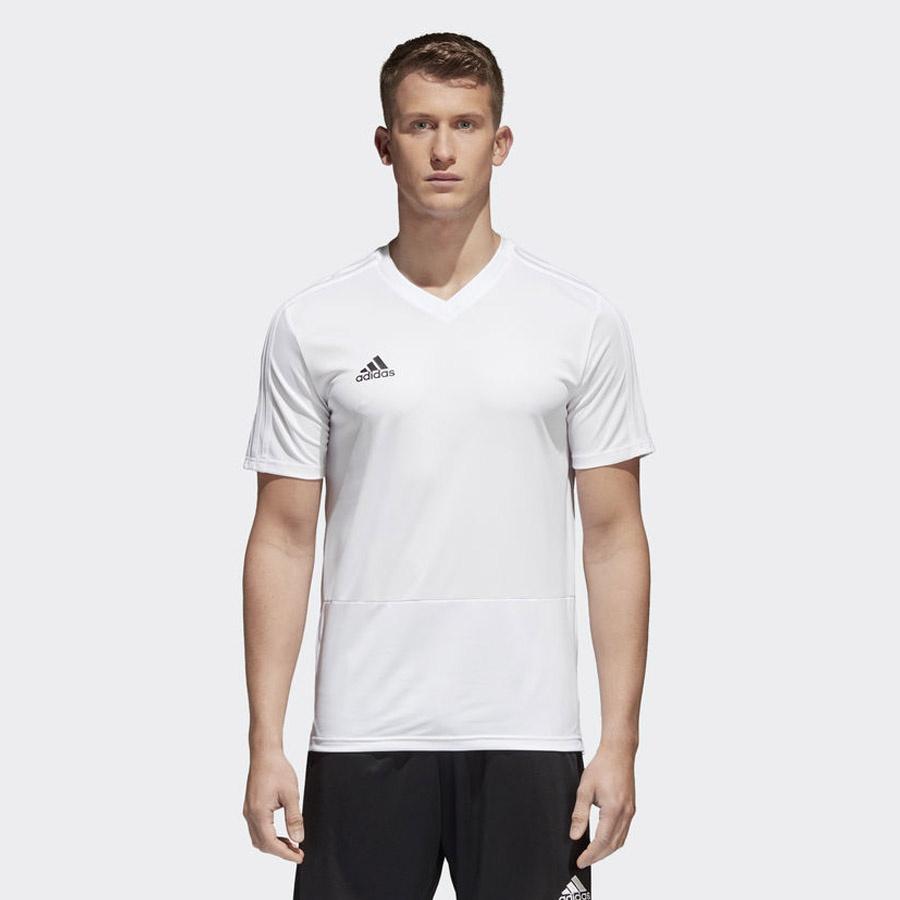 Koszulka adidas Condivo 18 TR JSY BS0569
