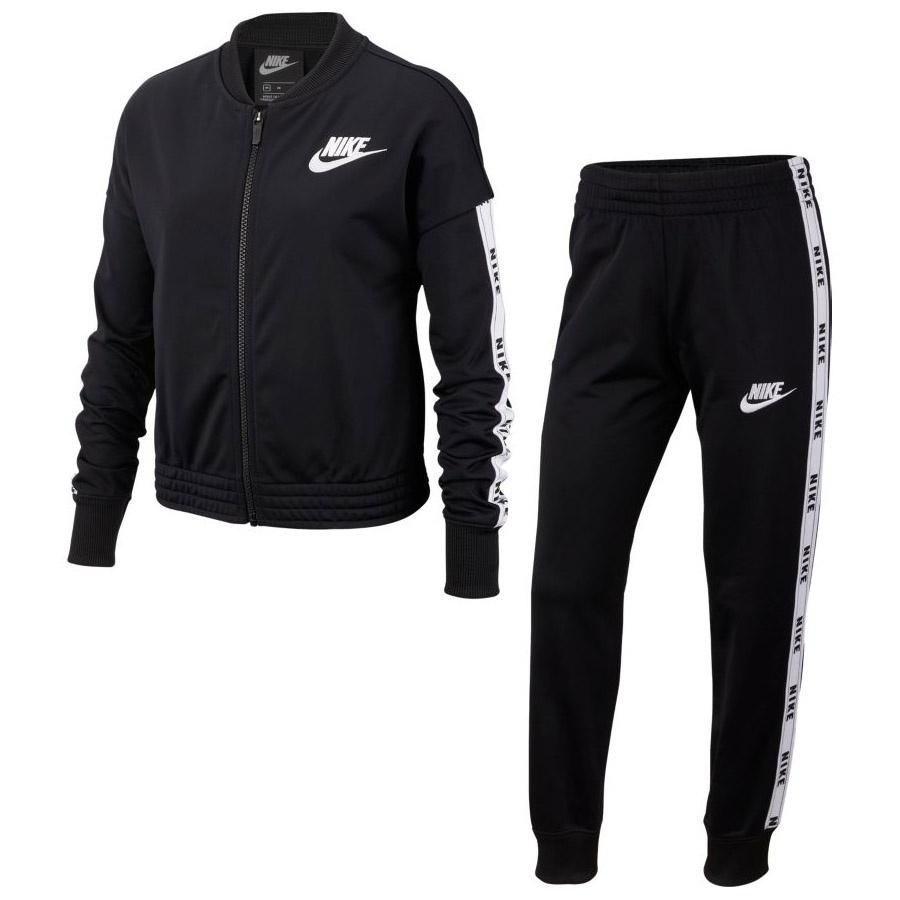 Dres Nike G NSW Trk Suit BV2769 010