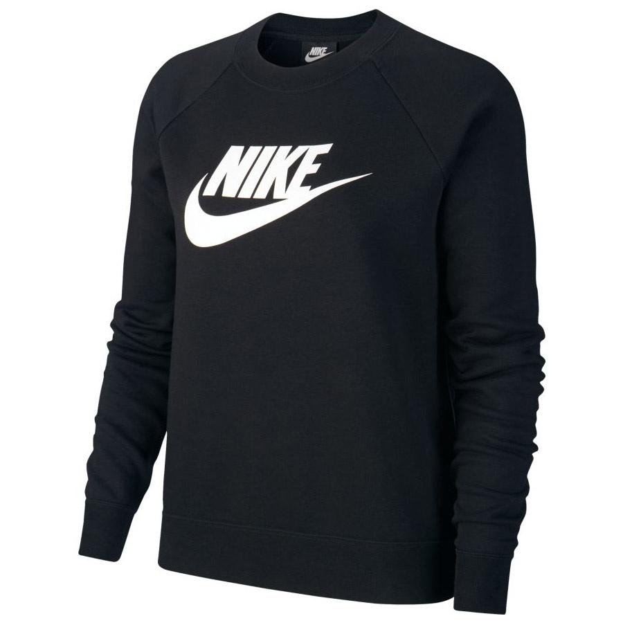 Bluza Nike Sportswear Essential BV4112 010