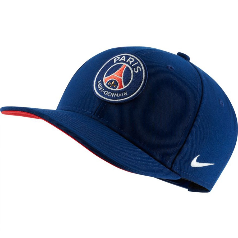 Czapka Nike Pro Paris Saint Germain BV4300 492