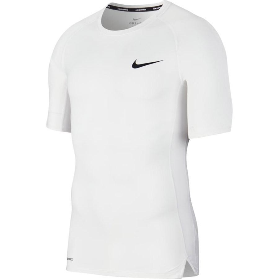 Koszulka Nike Top SS BV5631 100