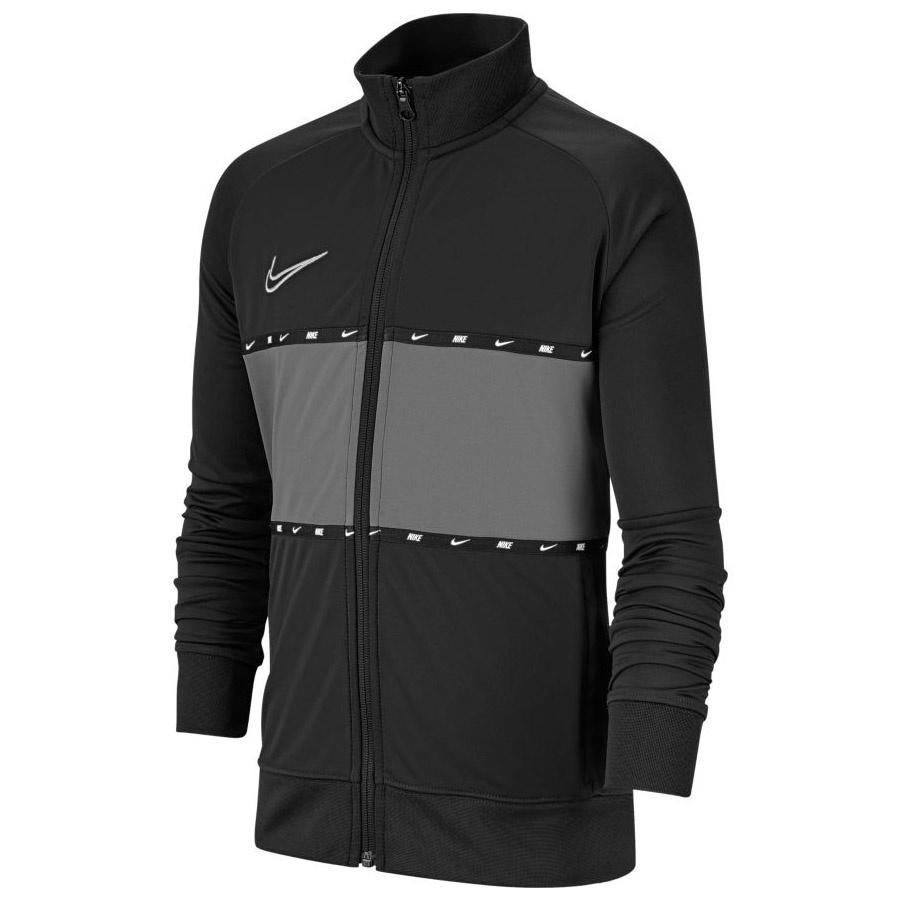 Bluza Nike Dri Fit Academy Y BV5829 010