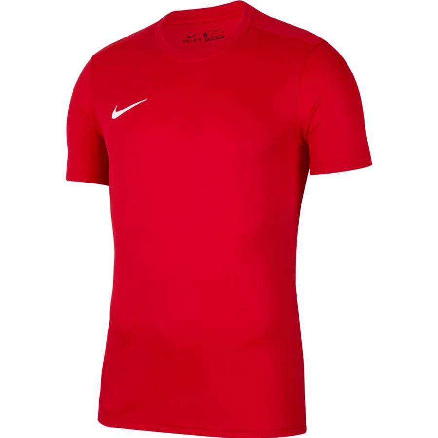 Koszulka Nike Park VII BV6708 657