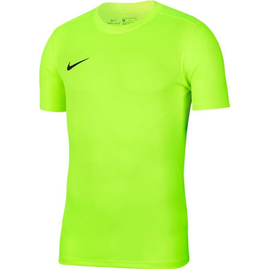 Koszulka Nike Park VII BV6708 702
