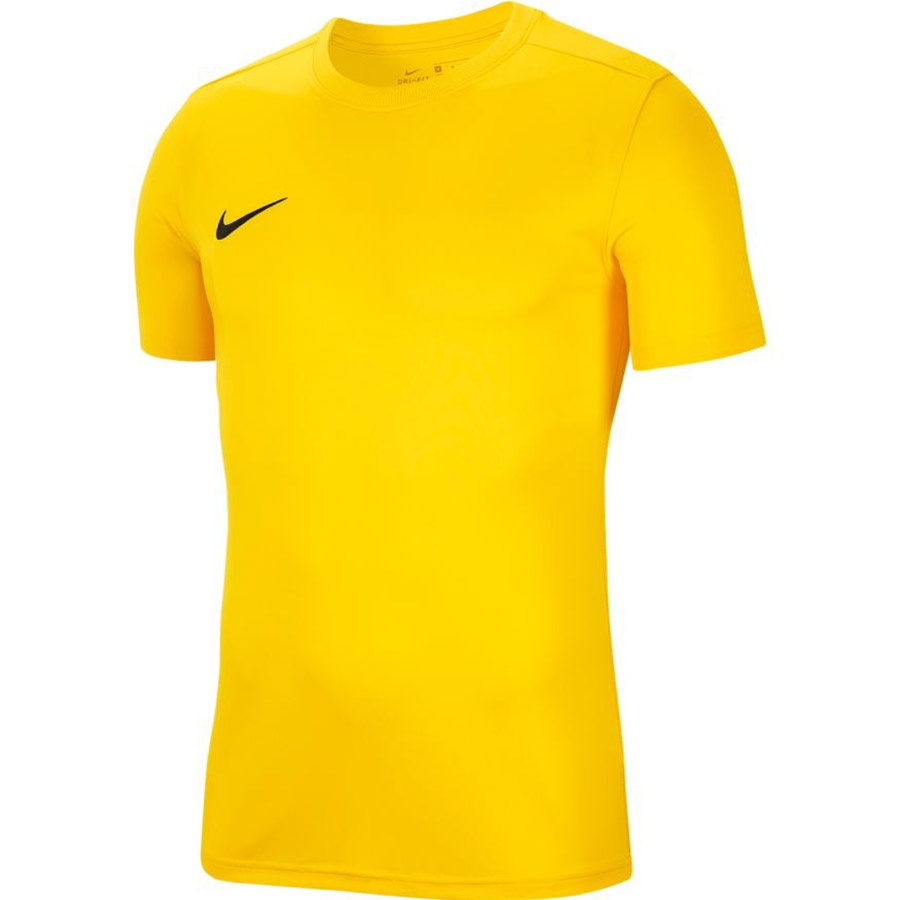 Koszulka Nike Park VII BV6708 719