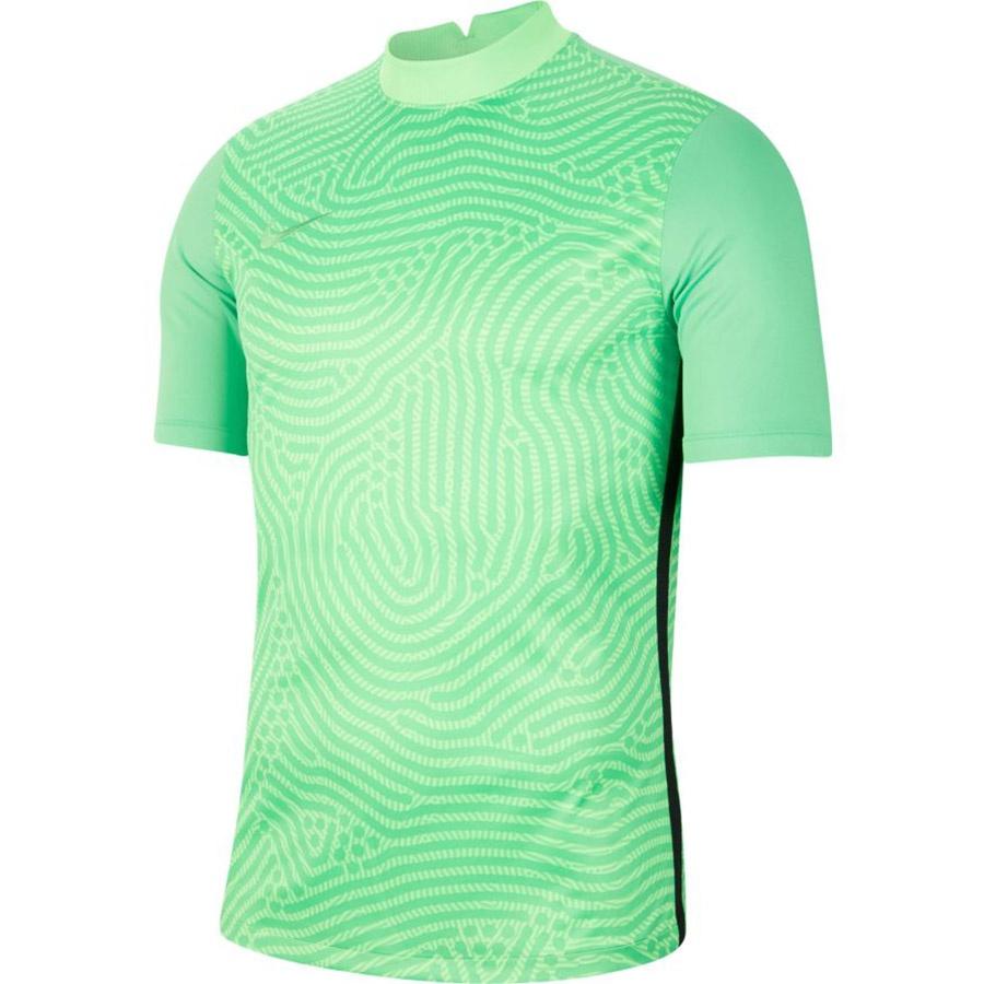 Koszulka Nike Gardien III BV6714 398