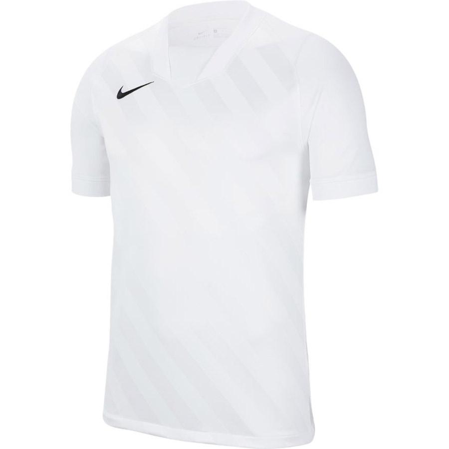 Koszulka Nike Dri Fit Challange 3 Y BV6738 100