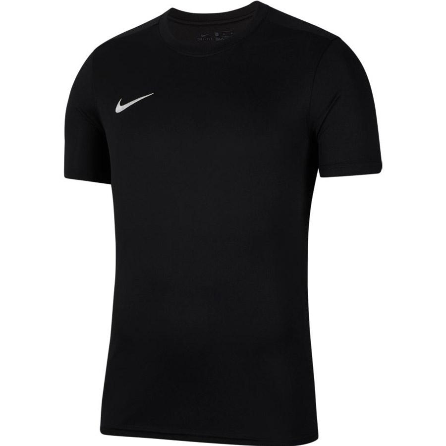 Koszulka Nike Park VII Boys BV6741 010